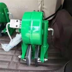 優質常閉式電力液壓鼓式制動器廠家