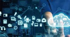 智能媒資管理系統