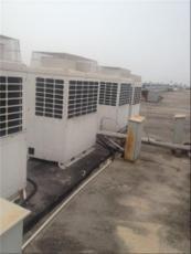 佛山市工廠企業空調保養