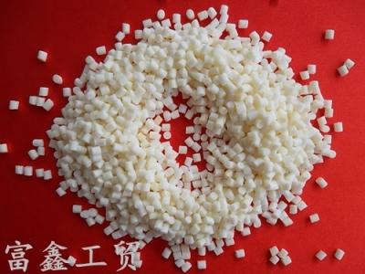 VCI防锈母粒 塑料防锈母料 气相防锈母粒