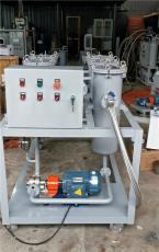 耐高温快开式导热油专用设备