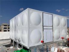 屋顶箱泵一体化厂家提供价格咨询