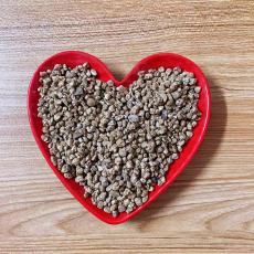 懿哲矿产多微量元素饲料添加黄金软麦饭石
