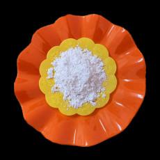 懿哲矿产供应塑料油漆添加碳酸钙 方解石粉