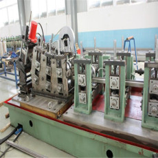 泰州上门求购工业焊接自动化机械手回收正规公司