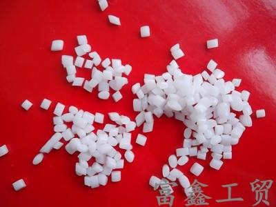 塑料防雾剂 农用薄膜防雾剂 防雾滴母粒厂家
