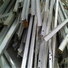 沈陽鋁合金回收 沈陽廢鋁回收 常年回收廢鋁