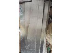 沈陽合金回收 沈陽焊錫回收 本地價格咨詢