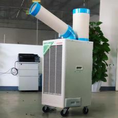 SPC-407K免安裝自動擺頭日本名牌壓縮機移動