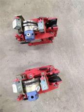 450SE电磁失效保护制动器