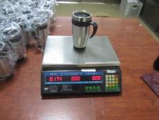 保温杯质量检验检测 第三方验货公司