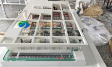 污水处理工艺模型
