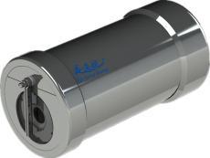 夜通航 水下高清变焦摄像机 井下摄像设备