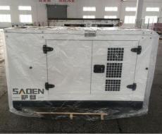 新款120kw静音柴油发电机功能介绍