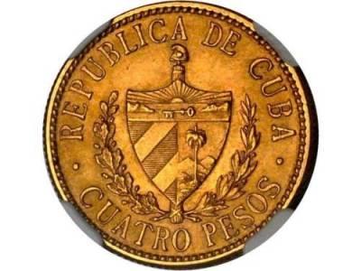古金币拍卖近期价格