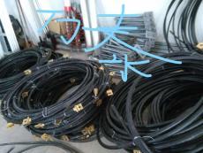 南通廢舊電纜線回收