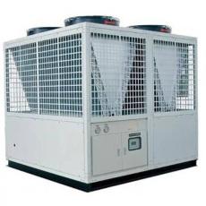 上海高溫空氣能熱水機組