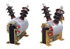 鐵路信號變壓器DC-1.2/10-0.22
