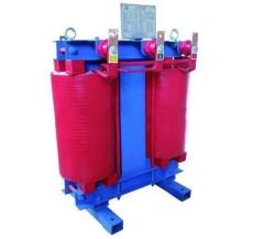 應急電源專用變壓器SCOTT-90/2-45-0.38
