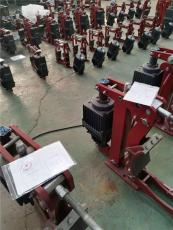 现货YWZ-300/45电力液压鼓式制动器厂家