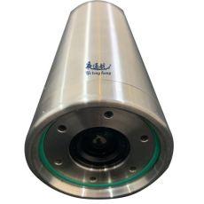 水下井下管道高清摄像机YTH-SXIP300T