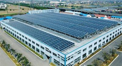 湖南太阳能热水器安装工程