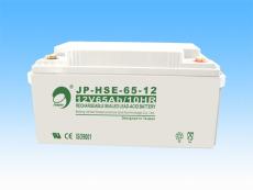 賽特蓄電池BT-HSE-65電阻電壓范圍12V-65AH