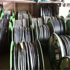 杭州電線回收杭州電纜線回收杭州二手電纜線