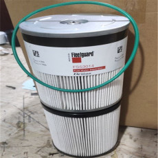 弗列加液壓濾芯AF25306