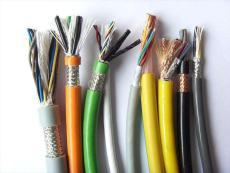 隆安電纜回收光伏電線回收價格明細