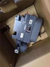 費希爾智能閥門定位器DVC-6020