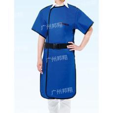 广州防辐射服厂家报价 定制射线防护铅衣