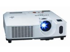 日立投影機北京維修點供原裝燈泡及除塵保養