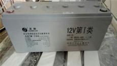 圣陽蓄電池SP12-5512V55AH店鋪穩壓總經銷