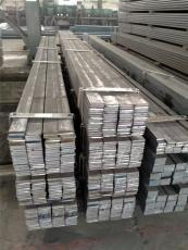 Q355扁铁  扁钢供应商 热轧扁铁现货销售