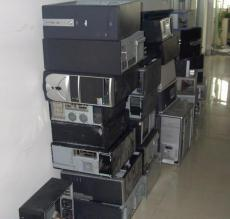 沈陽報廢臺式電腦回收 批量上門回收