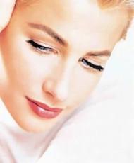 美容干細胞再生療法 干細胞抗衰原理