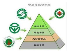 2021北京綠色食品及有機食品博覽會