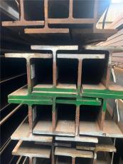 JIS日標槽鋼新標準市場庫存表