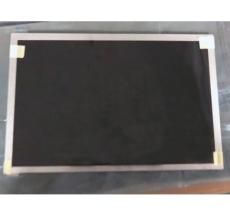 G121EAN01.3友达超高亮度液晶屏12.1寸屏