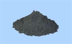 邯郸铂碳回收多少钱