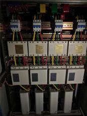 配电柜故障维修与检修
