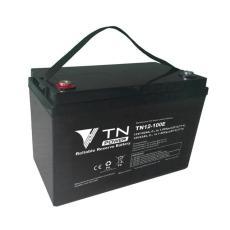 铅酸天能蓄电池TN12-75抵制自放电12V-75AH