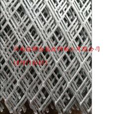 供應熱鍍鋅鋁板鋼板網 昆明重型鋼板網片廠