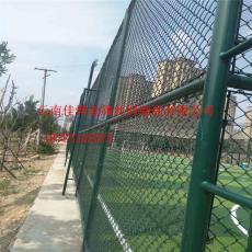 供应曲靖球场围栏厂 运动场围栏 优质球场围