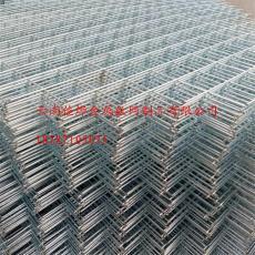 供應鍍鋅鋼絲建筑網片  昆明鍍鋅網片廠