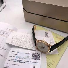江阴积家手表回收江阴本地二手积家手表回收
