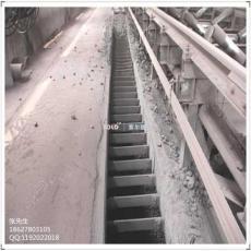 料倉礦槽筒倉卸料車定位與控制系統