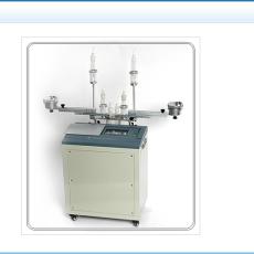ZR-1012型智能生物安全柜生物检测仪升级款