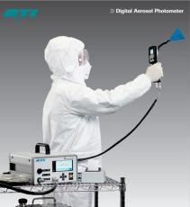 ZR-6010型气溶胶光度计升级款XY8010